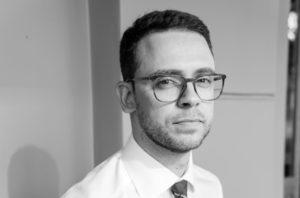 Адвокат Анатолий Железняк: безучетное потребление электроэнергии