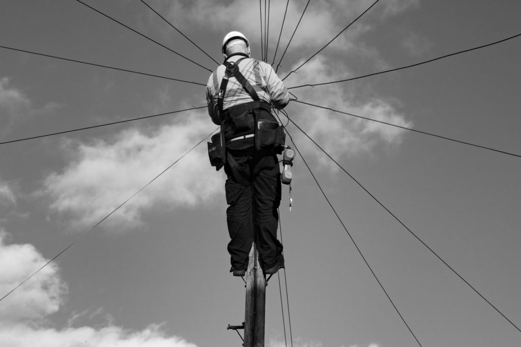Неучтенное потребление электроэнергии: как оспорить